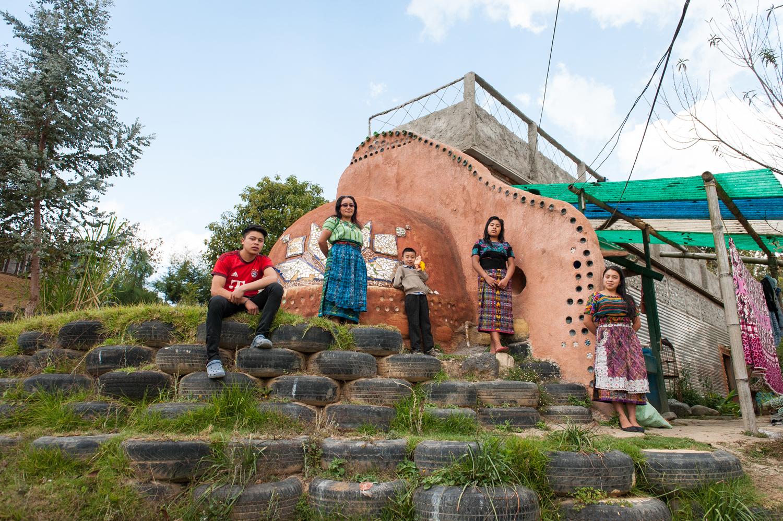 1540 LONG WAY HOME_2016_Guatemala_photographers without borders_ronbwilson_160306_312.jpg