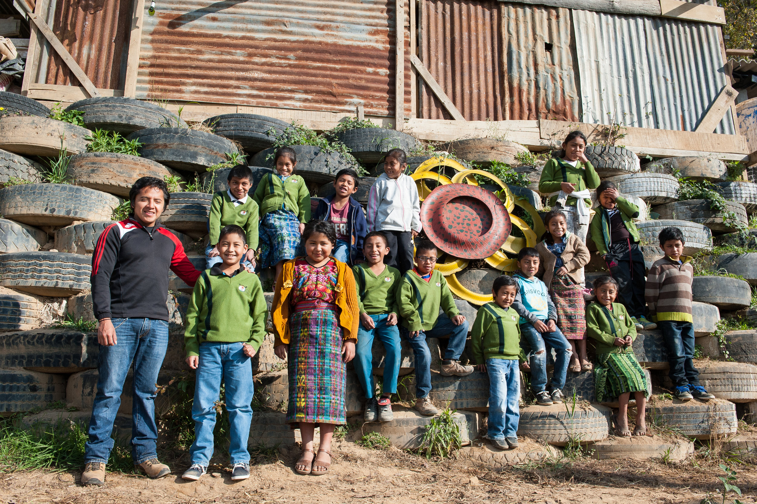1540 LONG WAY HOME_2016_Guatemala_photographers without borders_ronbwilson_160308_1906.jpg