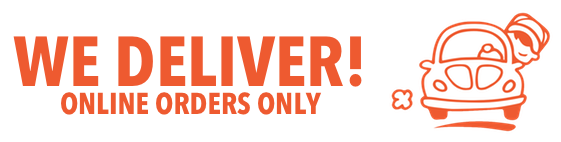 Delivery Banner.png