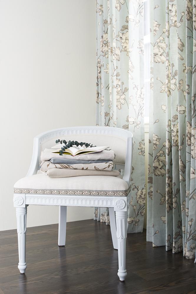 custom-drapery-blinds-valances-bedding-cary-north-carolina-3.jpg