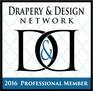 drapery-design-network-tammy-granger-bg-custom-windows.png