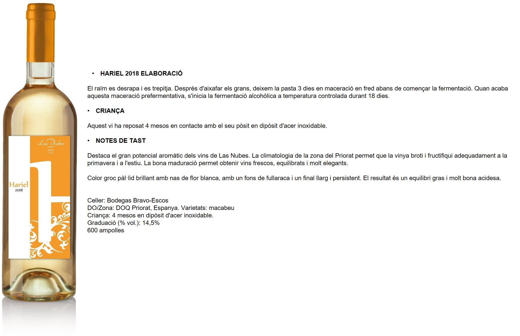 Hariel_web18_cat.jpg