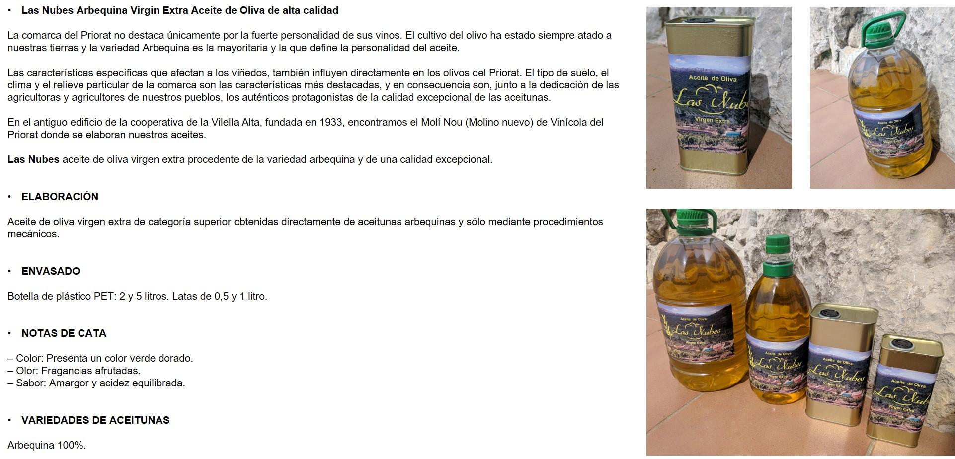 OIL_SP.jpg