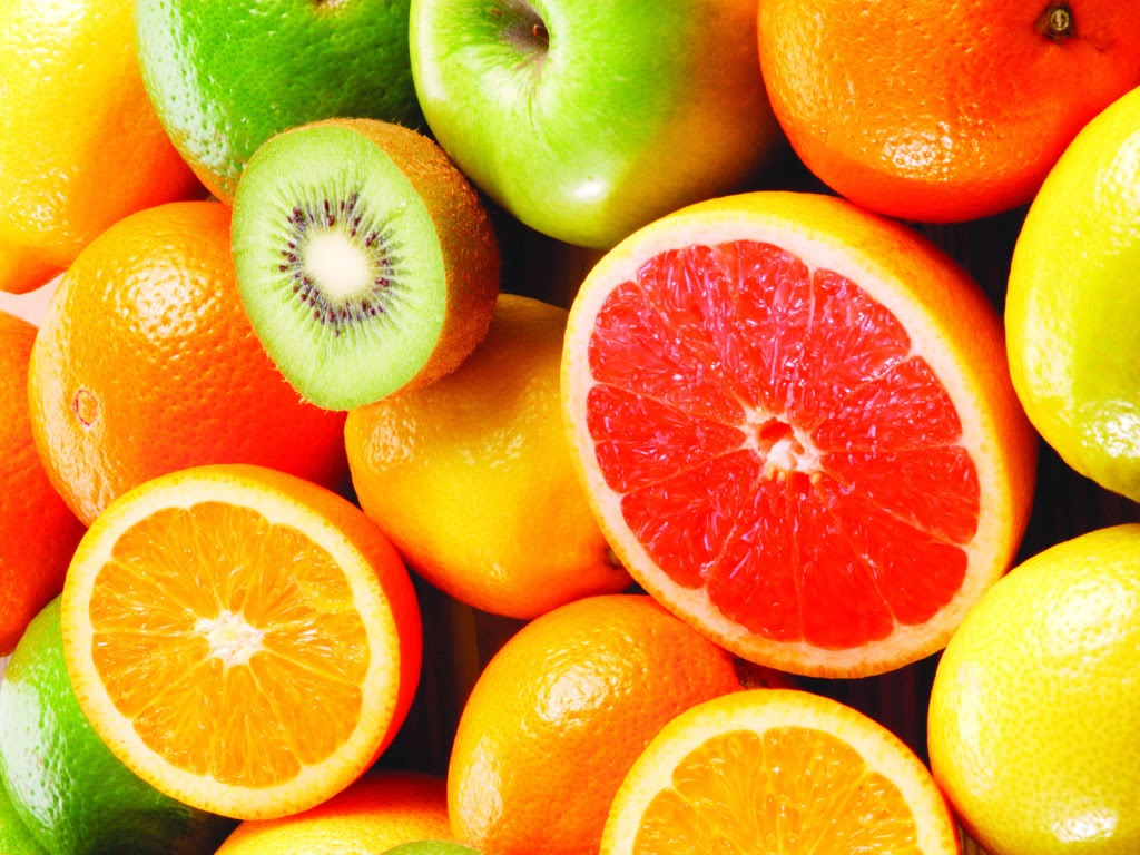 citrus fruits (1).jpg