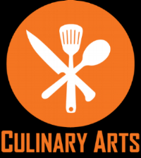 TCTC_icon_CulinaryArts.png