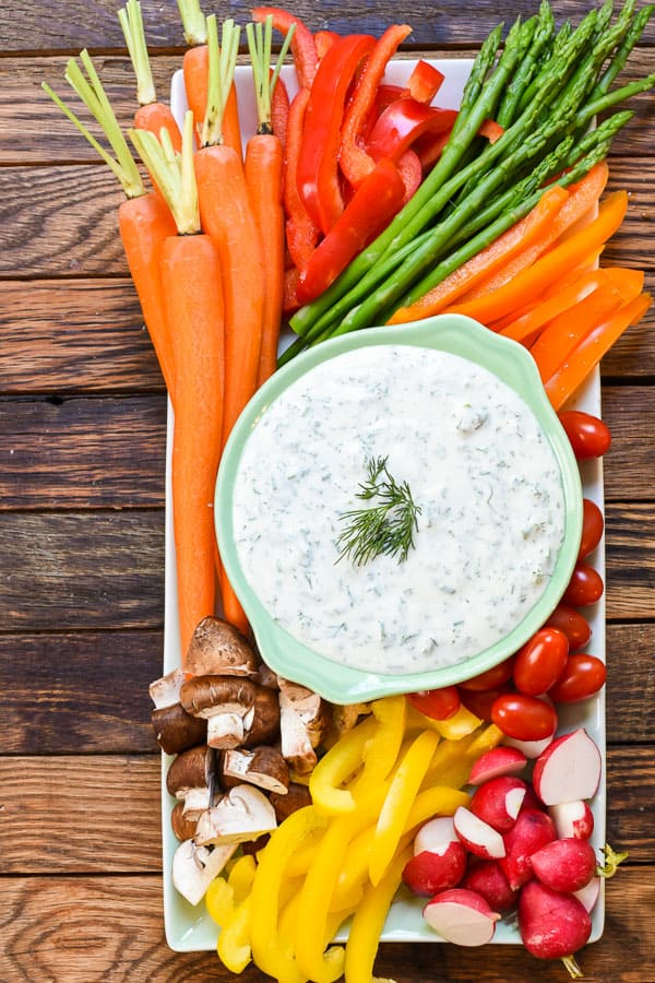 Sumptuous Snacks! - The Greeks had many Gods and myths. The mythical food and drink of the Gods was Abrosia and nectar. The following recipe is a classic Greek dip and is accompanied by a yummy drink that the Gods would have loved! Enjoy!