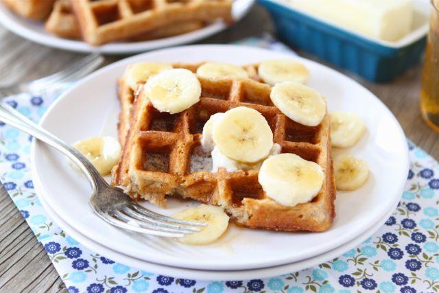 Banana-Waffles2.jpg