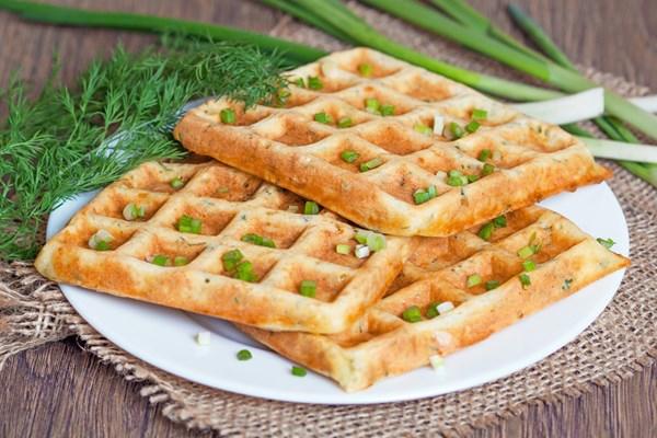 leftover-mashed-potato-waffles_46841.jpg