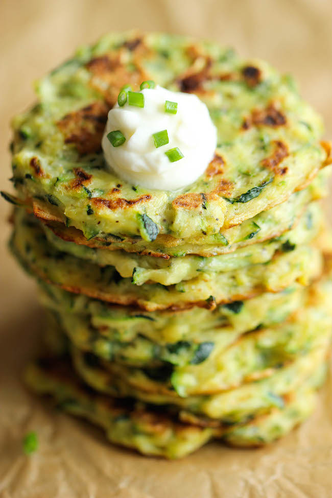 Amazing Appetizers! -