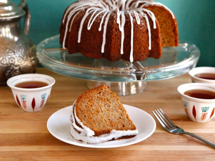 Seasonal & Holiday Eats! - An all year-round sweet treat!