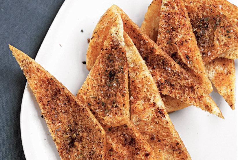 spiced-pita-chips.jpg