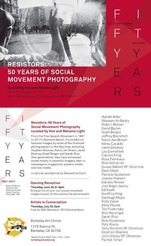 Resistors-Social-Movement-Photography.jpg