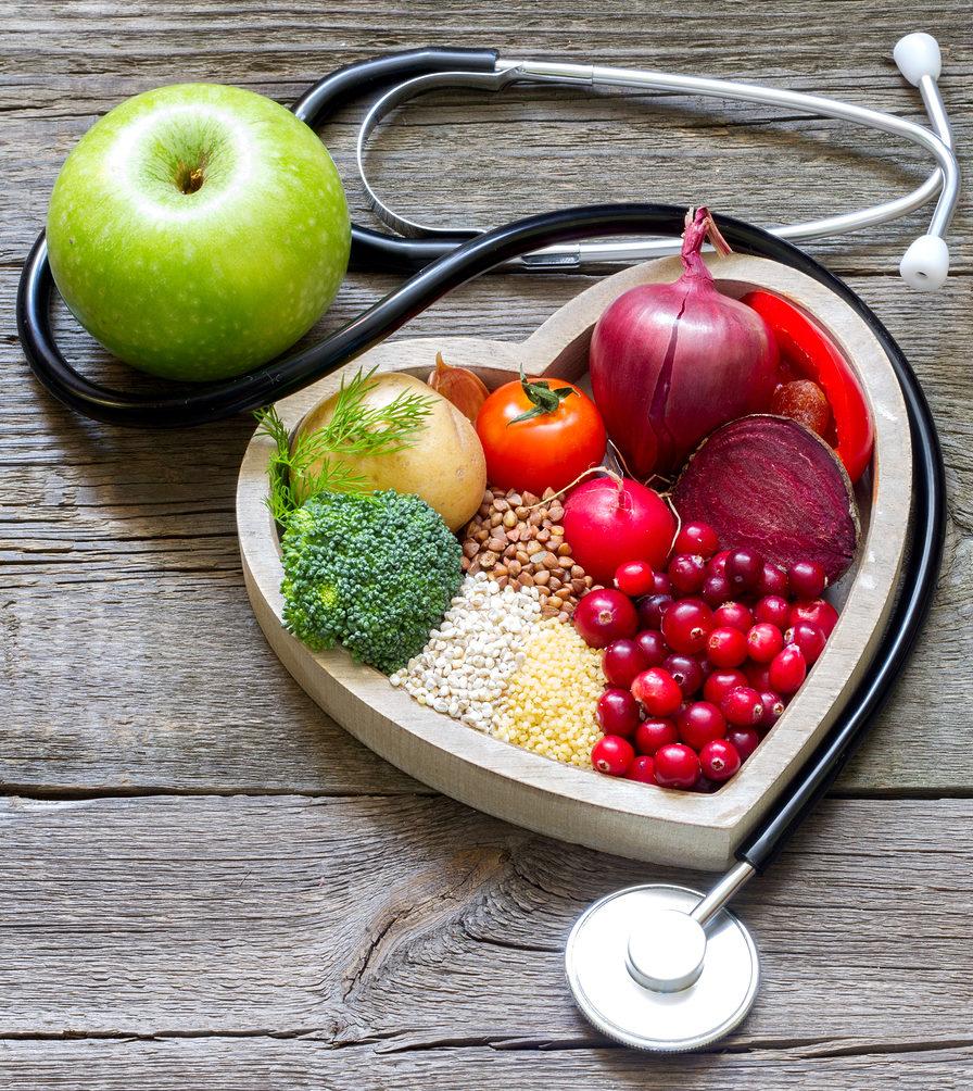bigstock-Healthy-food-in-heart-and-chol-107275469-e1468514631142.jpg