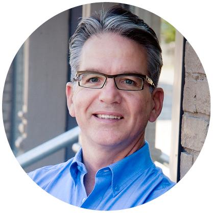 Grand Rapids Natural Health Integrative Health Specialists, Dave Johnson