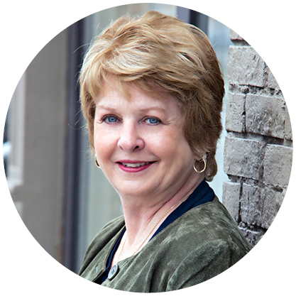 Grand Rapids Natural Health, Mary Wisniewski