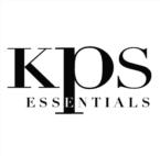 Grand Rapids Natural Health Service, KPS Organics Essential Skin Care Services