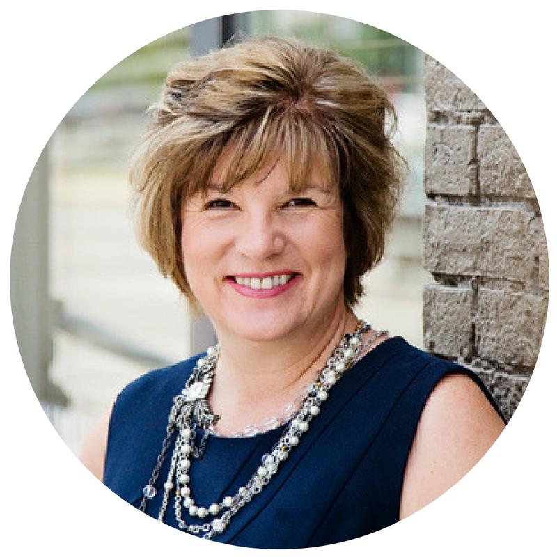 Grand Rapids Natural Health Integrative Health Specialists, Claudia Ellenberger