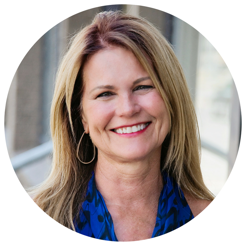 Grand Rapids Natural Health Integrative Health Specialists, Madelon Hassberger