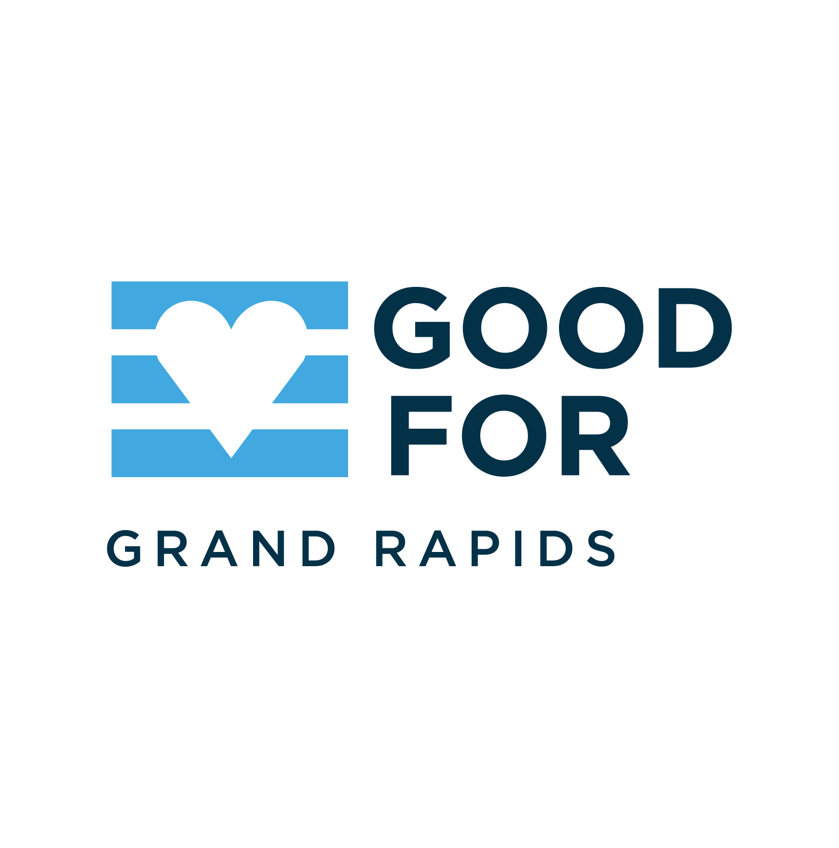 Good For_GR_logo.png