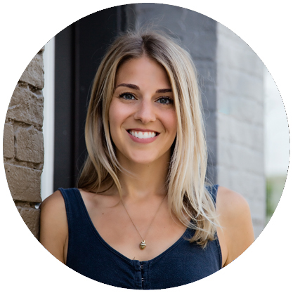 Christine Conti   is a naturopathic doctor at Grand Rapids Natural Health. Her focus is determining the root cause of illness and reestablishing health through safe and natural remedies.