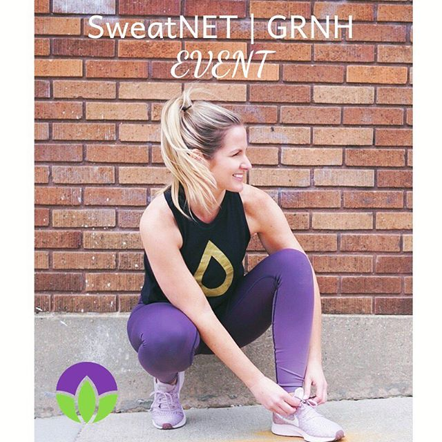 Woohoo THE community event of the summer is almost here! 🎉⁣ ⁣ Join our office and SweatNET GR @sweatnetgr for a girls' night at Grand Rapids Natural Health! The elite fitness community of Grand Rapids will be joining the only all-in-one Integrative Medical clinic and Holistic Spa for a 𝐆𝐢𝐫𝐥𝐬' 𝐍𝐢𝐠𝐡𝐭 𝐄𝐯𝐞𝐧𝐭 𝐉𝐮𝐥𝐲 𝟏𝟖𝐭𝐡 𝐚𝐭 𝟔:𝟑𝟎 𝐩𝐦 💄💪🏼⁣ ⁣ All things natural beauty, gym bag essentials, special partnerships, Naturopathic Medicine, and the best workout gear in the game! You won't want to miss this!! ⁣ ⁣ Special services like 𝐜𝐨𝐦𝐩𝐥𝐢𝐦𝐞𝐧𝐭𝐚𝐫𝐲 𝐦𝐚𝐤𝐞𝐮𝐩 𝐚𝐩𝐩𝐥𝐢𝐜𝐚𝐭𝐢𝐨𝐧𝐬, 𝐞𝐲𝐞𝐛𝐫𝐨𝐰 𝐡𝐞𝐧𝐧𝐚, 𝐎𝐫𝐠𝐚𝐧𝐢𝐜 𝐟𝐚𝐜𝐢𝐚𝐥 𝐝𝐞𝐦𝐨𝐧𝐬𝐭𝐫𝐚𝐭𝐢𝐨𝐧𝐬, and MUCH more will all be offered! Click the pic above to see all our special community friends joining us, we can't wait to see you there! ⁣ ⁣ 𝐑𝐒𝐕𝐏 𝐭𝐡𝐫𝐨𝐮𝐠𝐡 𝐭𝐡𝐞 𝐅𝐚𝐜𝐞𝐛𝐨𝐨𝐤 𝐩𝐚𝐠𝐞 𝐥𝐢𝐧𝐤𝐞𝐝 𝐢𝐧 𝐨𝐮𝐫 𝐛𝐢𝐨 💜🌿✨ • #summer #summerevent #summeringr #grsummer #grandrapids #beautycommunity #fitnesscommunity #joinedforces #bestofthebest #communitydriven #wholehearted #fitness #naturalhealth #naturalbeauty #allinone #grnaturalhealth #sweatnetgr #prettysweat #fitandpretty #girlswhodoboth #girlsnight #linkinbio