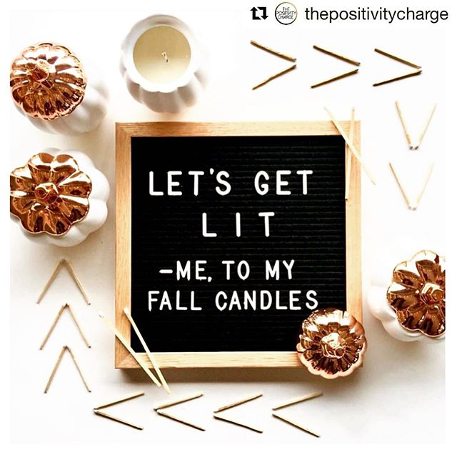 My inner #basicwhitegirl comes out full force in the Fall and I'm by no means ashamed of it. #pumpkinspice everything for the win 🍂🎃🍎☕️🔥 . . . #favoriteseason #fall #fallfashion #sweaterweather #basic #iwantdonuts