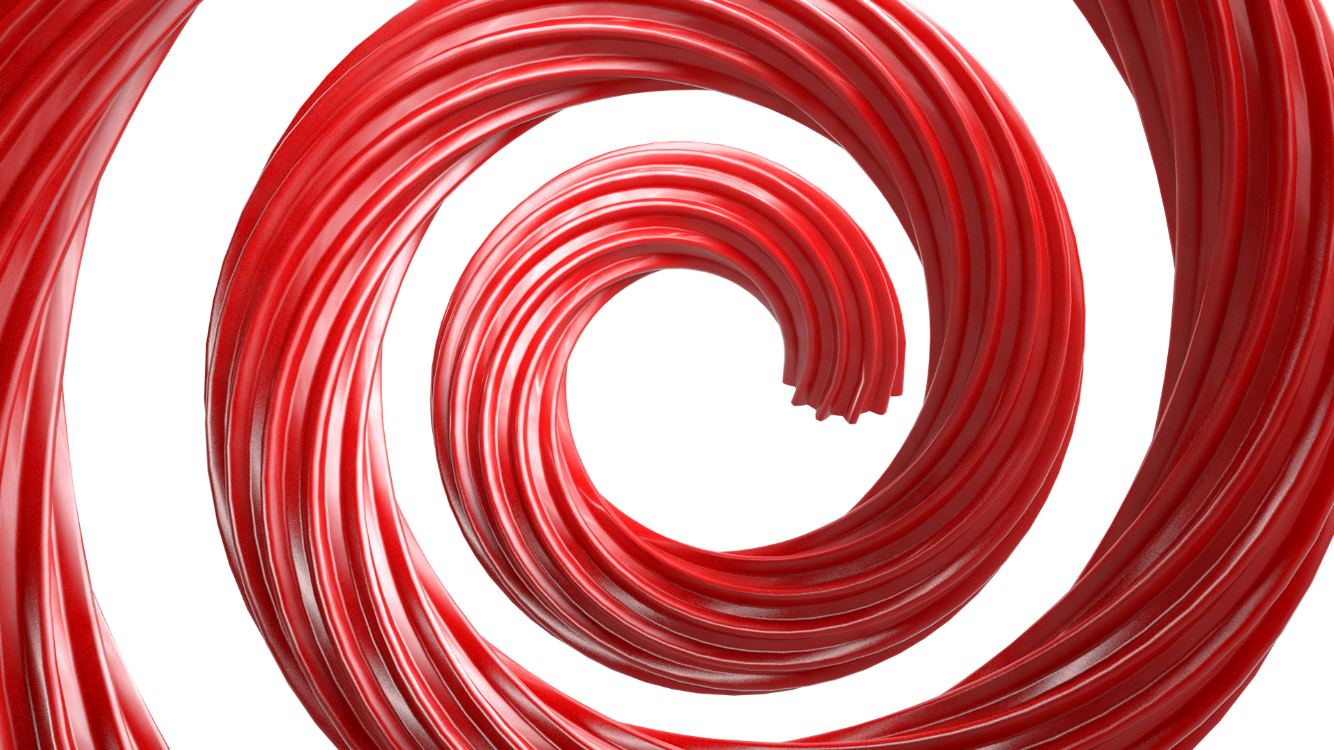 twizzlerspiralforweb.png