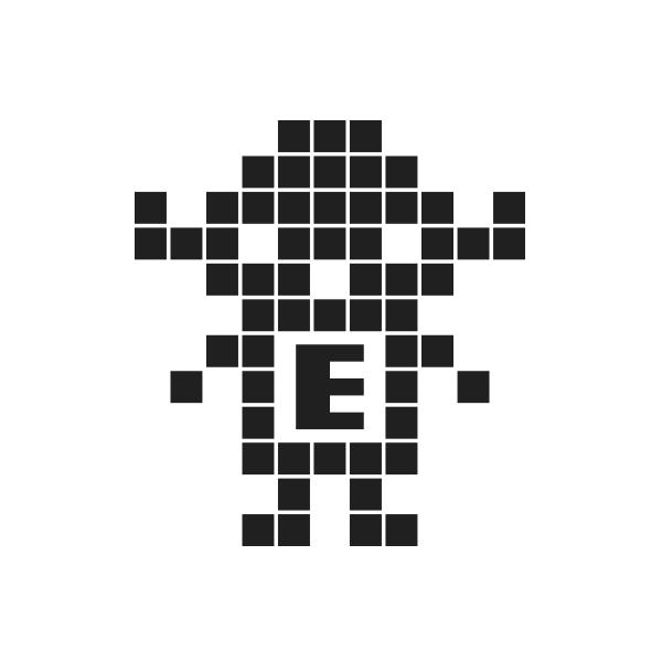 Eleetist Logo