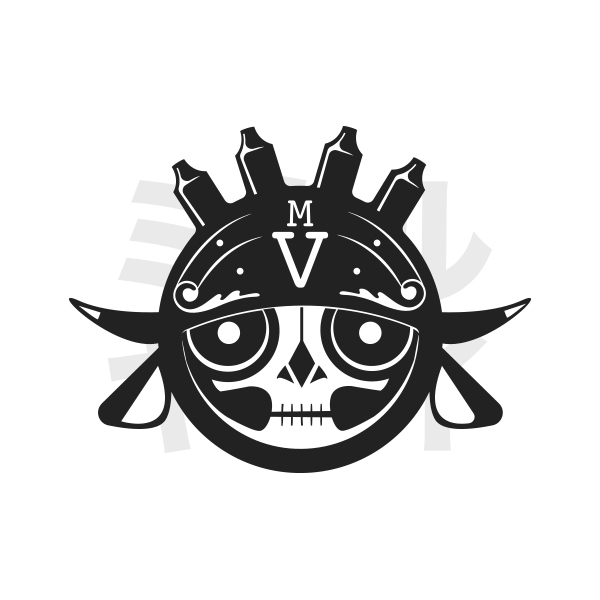 Milkee Logo