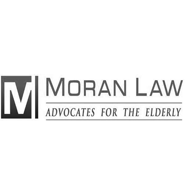 Moran Law Logo