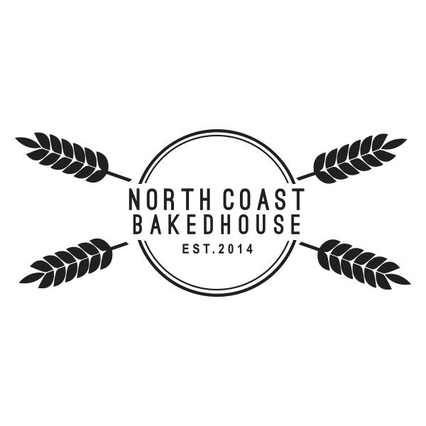 North Coast Bakedhouse Logo