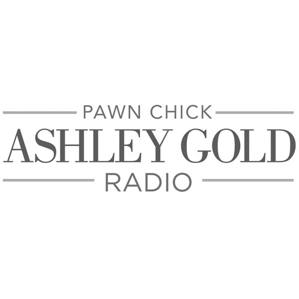 Pawn Chick Logo