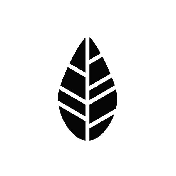 TreeCity Logo