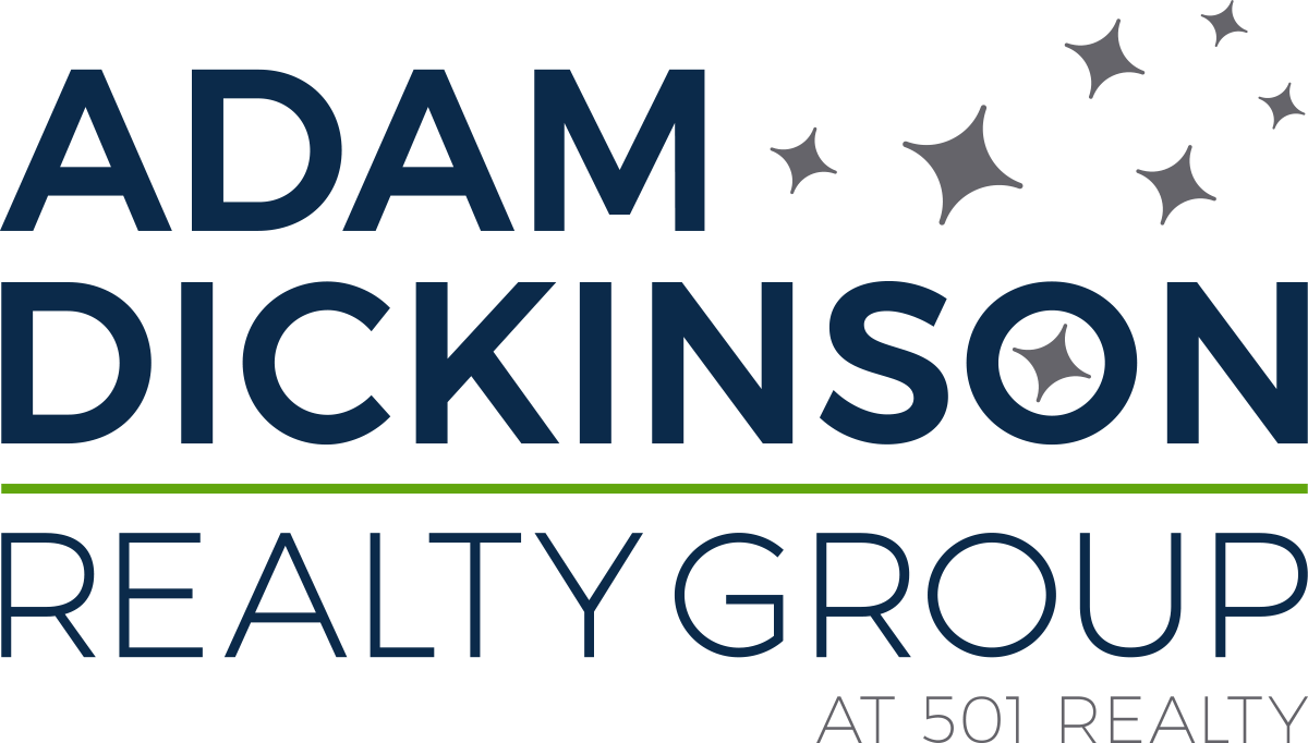 Copy of Adam Dickinson Realty Group