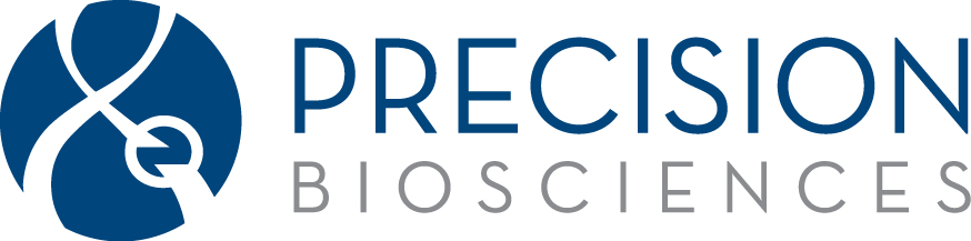 Precision_BioSciences_logo.jpg