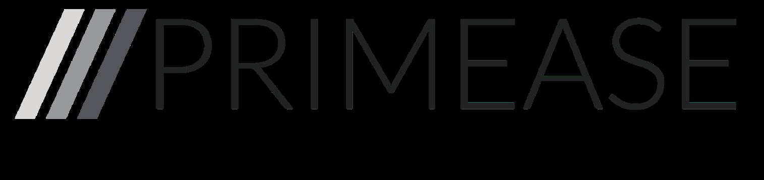primease logo.png