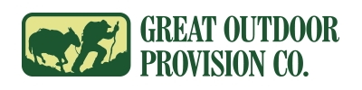 great outdoor provision co logo.jpg