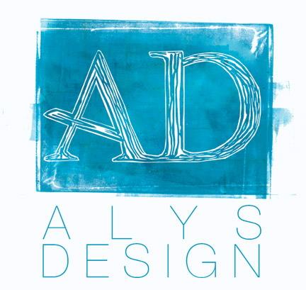 ad_logo copy 2.jpg