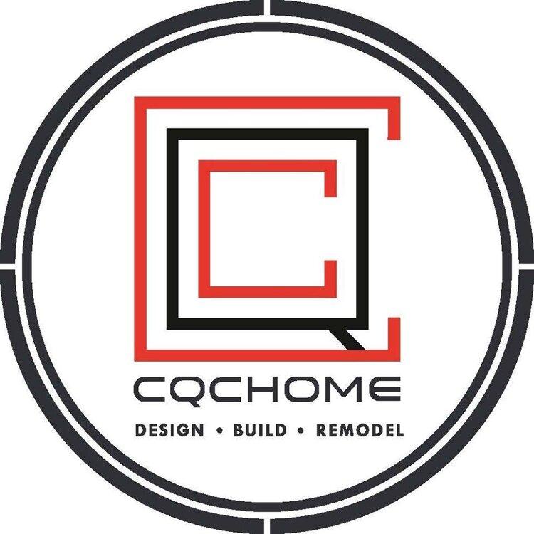 CQC Homes