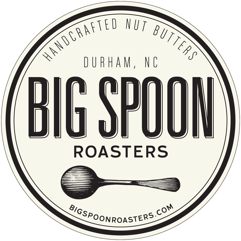Big Spoon Roasters