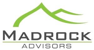 Madrock Advisors