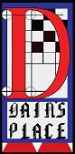 dains logo.png