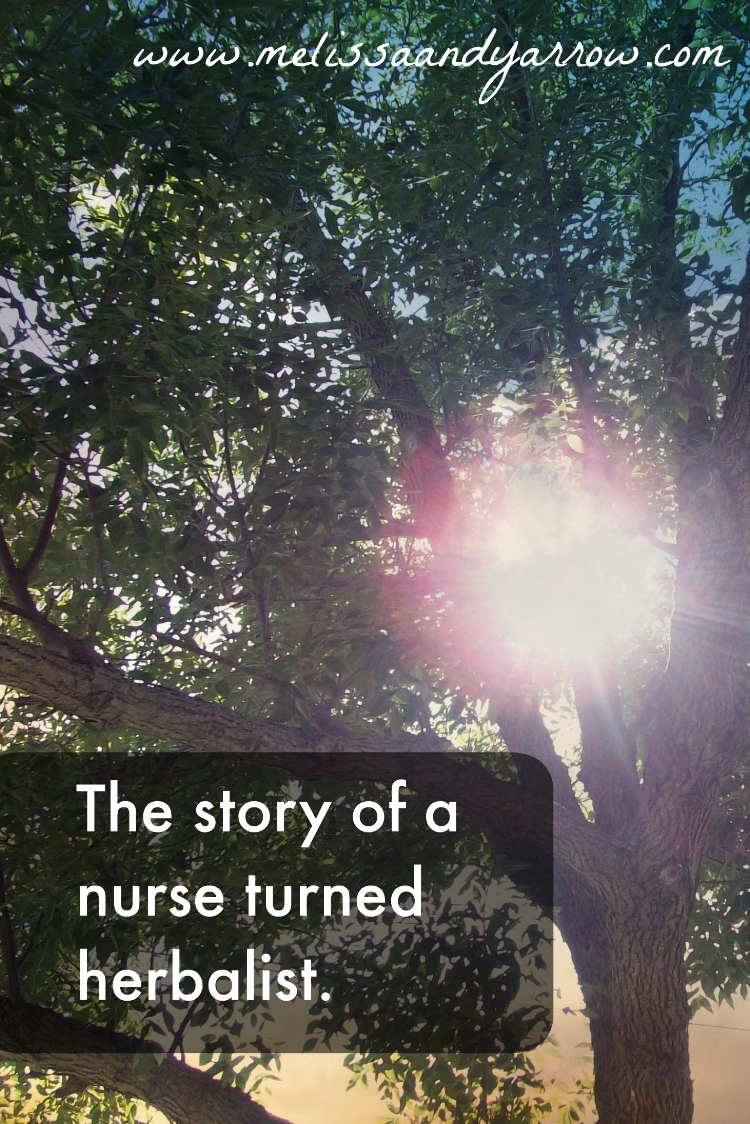 nurse turned herbalist.jpg