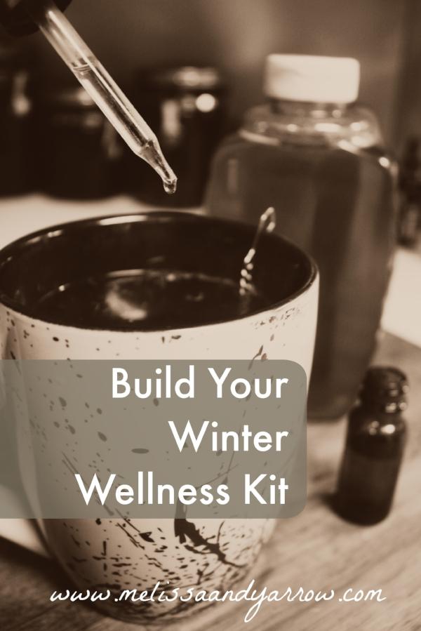 wellness tea.jpg