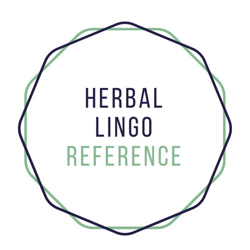 Herbal Lingo reference.png