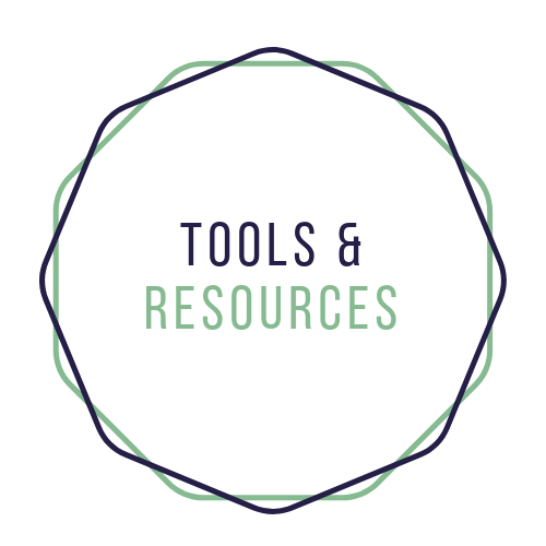 Tools and Resources.png