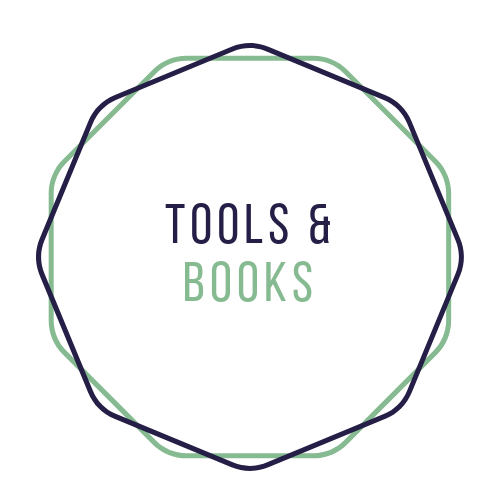 Tools and Books.png