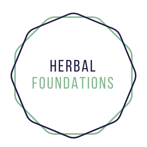 Herbal Foundations.png