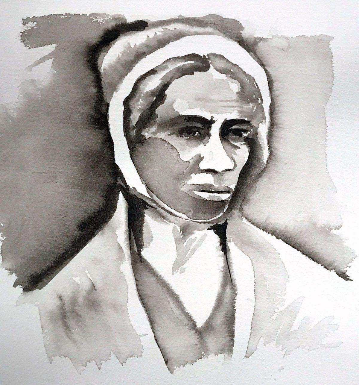 Sojourner-Truth-Indira-Cesarine-2019x-2-1200x1286.jpg