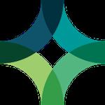 pattern-health-logomark-150x150.png